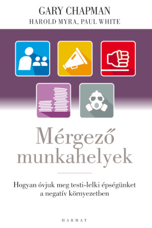 cover_hungarian