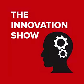 Rising above a toxic workplace with Aiden McCullen of The Innovation Show