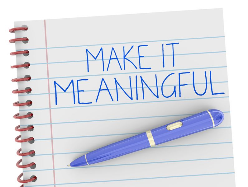Learn how to use words of affirmation to make appreciation in the workplace meaningful