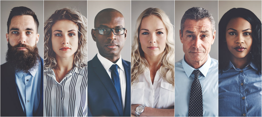 Learn what makes a successful team in the workplace