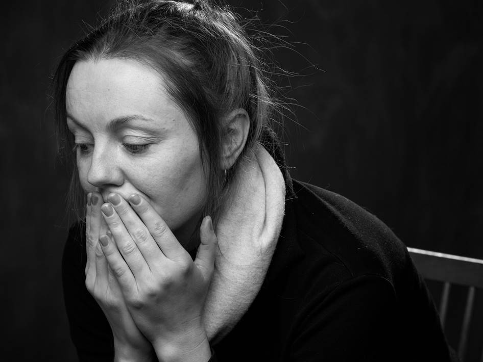 learn how to manage anxiety over COVID 19