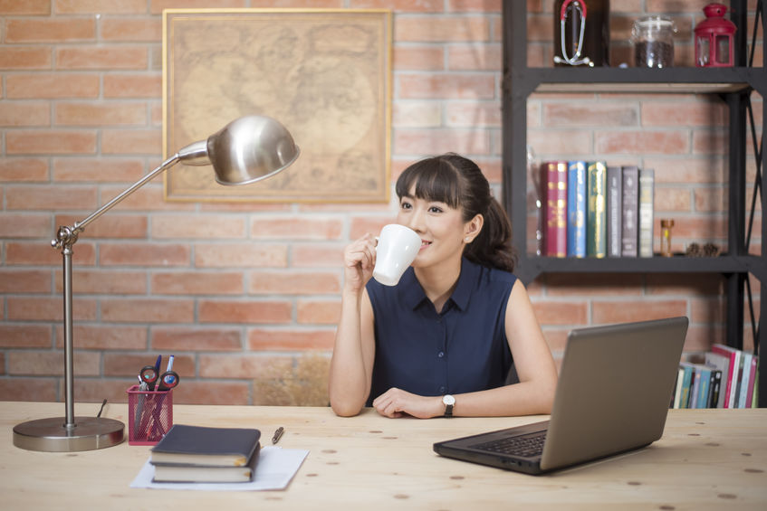 eliminate busyness at work by getting appreciation right