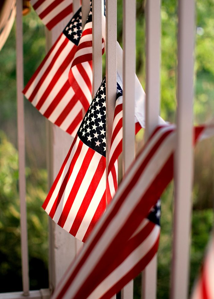 memorial day and covid 19